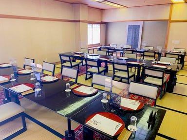 生松  コースの画像