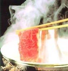 日本料理 しゃぶ禅