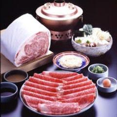 日本料理 しゃぶ禅 京都祇園店