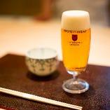 【お 酒】 和食に合う「サントリー マスターズドリーム」