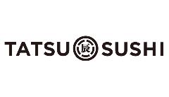 TATSU SUSHI Naritakukodaisantaminaruten