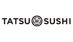 TATSU SUSHI 成田空港第3ターミナル店