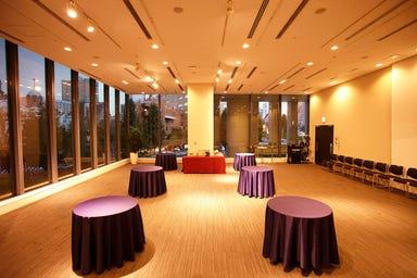 御茶ノ水ソラシティカンファレンスセンター  店内の画像