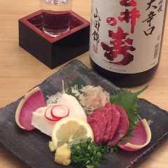 四季鮮菜 喜田乃