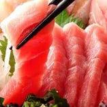 熟成魚とは、、?
