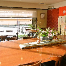 ◆宴会貸切◆20名~36名まで可能