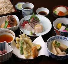 ◆充実の肴