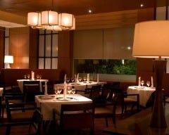 シェラトン都ホテル大阪 レストラン&ラウンジ eu(ゆう)