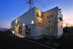 ステーキハウス 蜂 行橋店