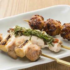九州の食材&九州の郷土料理