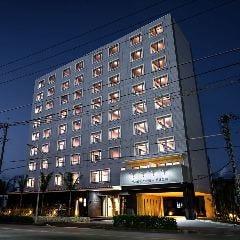 ホテルグランビュー 石垣新川