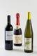 美味しいお料理に合うワインも取り揃えております。
