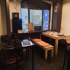Dining Bar ひびき家