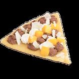 マンゴーホワイトショコラ