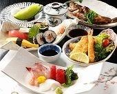 ひで寿司  コースの画像