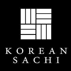 韓国料理 幸×韓国焼肉 SOL ソル 鹿児島天文館店