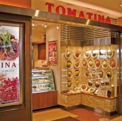 トマティーナ 登戸店