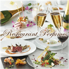 Restaurant Perfumesイメージ