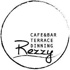 Rezzy(リジー) ~ROOFTOP ビアガーデン天神~