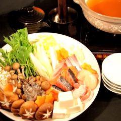 天ぷら 海ごこち 堺駅前店