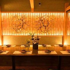 【ランチ】両家顔合わせにぴったりの個室がある高級レストランは?【予算1人5000円】(東京駅・丸の内)