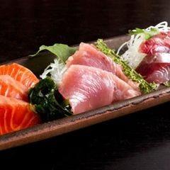 海鮮と日本酒個室居酒屋 北海道紀行 浜松町イメージ