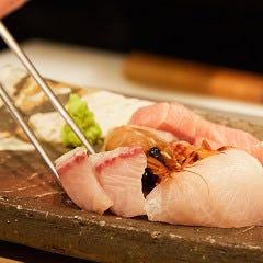 魚屋 あらまさ 赤坂本店