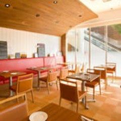 bar&restaurant AGORA(アゴーラ)