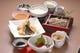 おまかせ定食(ランチ) 1078円