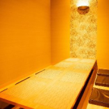 【完全個室】ゆっくりと弘前の夜をお楽しみ下さい。グループ向け個室