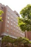 宝塚ワシントンホテル 1F