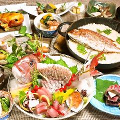 HIKAWA YAMASHOU
