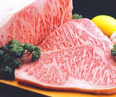 宮崎牛専門店 焼肉 八芳亭
