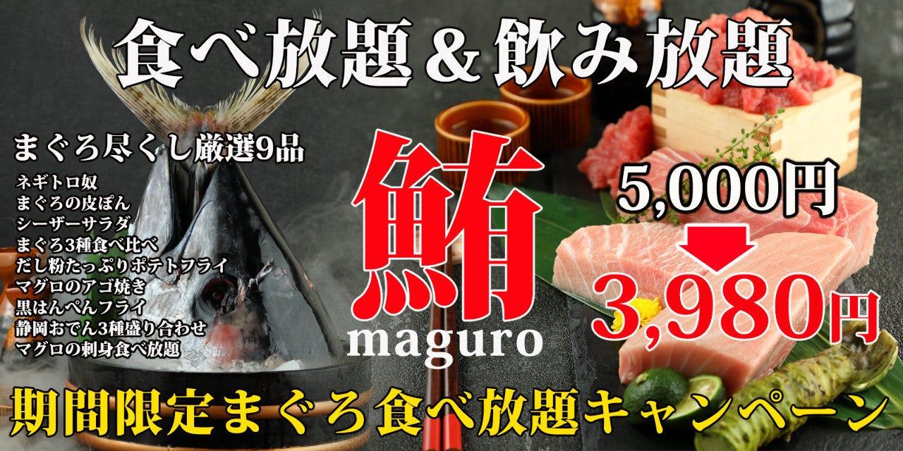 Bar rudaruma store Shizuoka station square store