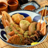 静岡にまぐろと日本酒と静岡おでんが美味しいネオ大衆NEW OPEN