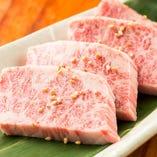 A4,5黒毛和牛メインの肉をリーズナブルに♪ ボリュームも満点!