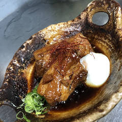 モツ鍋 きりん屋 石山店
