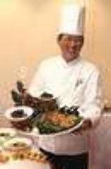 【中国料理最高峰満漢全席コース】満漢全席代表三大料理1名様30,000円(税込33,000円)