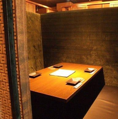 全席個室 楽蔵‐RAKUZO‐ 名古屋伏見店 コースの画像