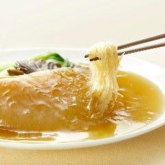 中国料理 東天紅 秋田キャッスルホテル店
