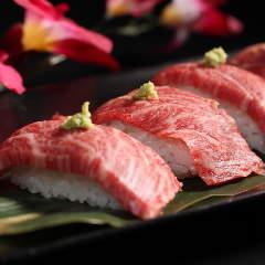 個室肉バル×シュラスコ ミートキング 新宿駅前店