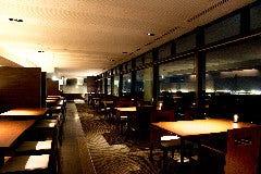ANAクラウンプラザホテル成田 スカイダイニング「彩風」