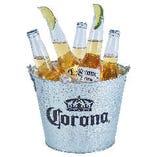 メキシコのお酒揃ってます!