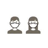 【7】お客様にはお食事中以外、マスクの着用をお願いしております