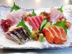 肴巧房 和 nagomi