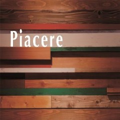 Piacere ~Italian Kitchen~