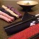 職人手作りの江戸箸