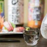 接待限定(接待意外は使えません) 飲み物付き 10000円コース(2時間30分)