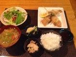 ◆お肉 御膳 ◆