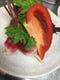 《 地元伊勢崎野菜のバーニャカウダ 》伊勢崎の美味しさ再発見